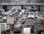 إكسترا نيوز: شلل بحركة النقل بسبب تواصل إضراب السكك الحديدية بفرنسا