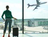 صناعة السفر والسياحة الألمانية تخسر عائدات ب 1,8 مليار يورو خلال 3 أشهر