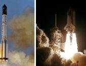 إطلاق أول مكون أمريكى لإنشاء محطة الفضاء الدولية.. فى مثل هذا اليوم