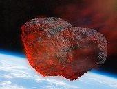 وكالة الفضاء الأوروبية تطلب من علماء الفلك الهواة مساعدتها لإنقاذ الأرض