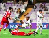 تحديد مواعيد نصف نهائى كأس الخليج العربى فى الإمارات