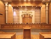 تأجيل دعوى عدم دستورية مواد قانون البنك المركزى والنقد لـ 10 مايو