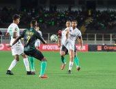 الرجاء البيضاوي يواجه شبيبة القبائل فى دوري أبطال أفريقيا