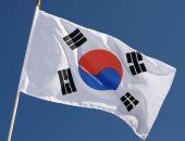 كوريا الجنوبية تعلن العثور على ضابط بحرى ميتا فى البحر الغربى بين الكوريتين