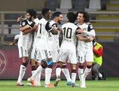 مواعيد مباريات اليوم الثلاثاء 24-12-2019 والقنوات الناقلة