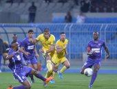 النصر السعودى يطير لبلغاريا 9 يوليو لبدء معسكر إعداد الموسم الجديد