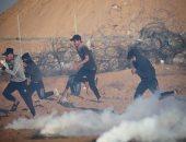 المغرب: حل القضية الفلسطينية مفتاح الاستقرار فى الشرق الأوسط