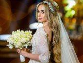 هنا الزاهد تريند بعد تصريحاتها المثيرة عن ليلة زفافها.. تعرف عليها