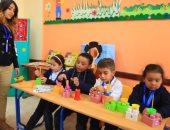 """الصحة: حملة لتعقيم المدارس منعا للعدوى بـ""""كورونا"""" بداية من الجمعة المقبل"""