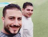 لسه الدنيا بخير.. قرية ميت الكرما تجمع 329 ألف جنيه لسداد دين شابين توفيا فى حادث
