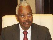 الحكومة السودانية تؤكد حرصها على تحقيق سلام شامل ومستدام