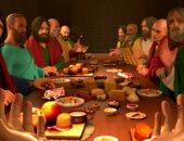 I Am Jesus Christ.. تفاصيل لعبة محاكاة جديدة عن السيد المسيح.. فيديو وصور