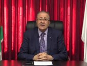 الأردن يتسلم جائزة الصليب الأحمر والهلال الأحمر للسلام والإنسانية العالمية