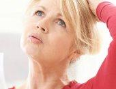 عادات بسيطة لزيادة هرمون الأستروجين فى جسمك.. اعرفيها