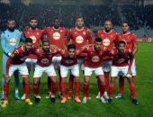 النجم الساحلى يودع كأس تونس بركلات الترجيح أمام نجم المتلوى