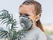 التعرض لتلوث الهواء بالطفولة يزيد خطر الإصابة بانفصام الشخصية.. اعرف الأسباب