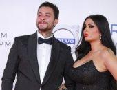 """طلب للداخلية بالقبض على الفنان أحمد الفيشاوى بسبب ابنته """"لينا"""""""
