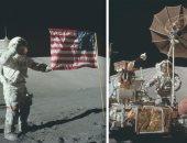 إطلاق أول لصاروخ ضمن برنامج أبولو فى مثل هذا اليوم بالفضاء