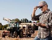 لجنة FCC تخصص 9 مليارات دولار لضمان وصول شبكة 5G للمزارعين
