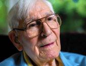 قصة وفاة مسن روسى 92 عاما بعد زواجه بشهرين