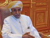 سلطان عمان يصدق على الميزانية العامة لبلاده
