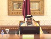 المعارضة القطرية: حملة جديدة للدوحة تستهدف التحريض ضد الإمارات فى اليمن