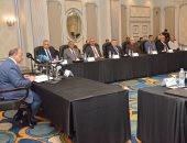 """وزير التنمية المحلية للمحافظين الجدد: """"انفتحوا على المواطنين وحلوا مشاكلهم"""""""