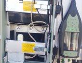 البيئة: تركيب محطة لرصد مستويات الضوضاء بمستشفى قناة السويس بالإسماعيلية