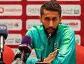 """البحرين ضد السعودية.. قائد """"الأخضر"""" يرفع راية التحدى فى نهائى كأس الخليج"""