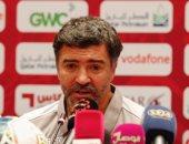 مدرب البحرين يثق فى لاعبيه قبل مواجهة السعودية بنهائي كأس الخليج