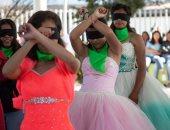 الأمم المتحدة: 243 مليون امرأة تعرضت للعنف الاجتماعي خلال العام الماضي