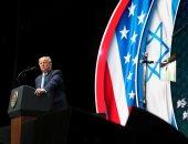 """ممثل الديمقراطيين فى جلسة عزل ترامب: لدينا أدلة على """"سوء تصرف"""" من الرئيس"""
