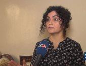 ميليشيا مدعومة من تركيا تحرق منزل فنانة من أكراد سوريا