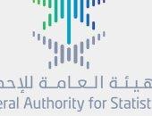 الإحصاء السعودية: 88% من السعوديين فوق 15 عاماً يستخدمون الإنترنت