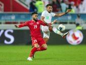 البحرين ضد السعودية.. التعادل السلبي يحسم الشوط الأول من نهائي كأس الخليج
