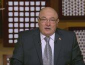 فيديو.. خالد الجندى: الانكسار والإحباط والانهزامية ليست من سمات المسلم