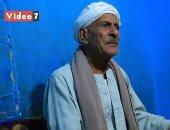 """والد الإخوانى الهارب سامى كمال الدين: """"خاين لوطنه وماشى ورا مراته"""""""