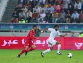 """البحرين بطلا لكأس الخليج للمرة الأولى فى تاريخها على حساب السعودية """"فيديو"""""""