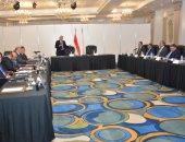 التنمية المحلية تعقد ورشة عمل للمحافظين الجدد حول برنامج الوزارة بصعيد مصر