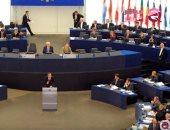 شاهد..مباشر قطر: أردوغان يلهث وراء المال الغربى ويبتز الناتو لتبرير جرائمه فى سوريا