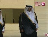 عائشة القحطانى تفضح تنظيم الحمدين: النساء فى قطر يتعرضن للاضطهاد