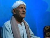 """""""الحياة اليوم"""" تبرز انفراد اليوم السابع عن لقاء والد الإخوانى سامى كمال الدين"""