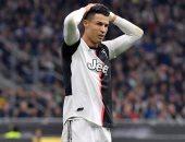 للمرة الأولى.. رونالدو يعترف بندمه على مغادرة ريال مدريد