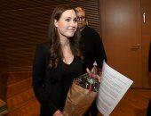 أول هدايا رئيسة وزراء فنلندا..رسميا خفض ساعات العمل إلى 6 فقط و4 أيام