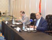 التنمية المحلية: استرداد 2 مليون فدان من أراضى أملاك الدولة بالمحافظات
