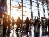 تباطؤ نمو طلب المسافرين على الرحلات الجوية