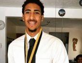 تعرف على الطالب المسلم الذى قتل أثناء محاولته التصدى لمنفذ هجوم فلوريدا