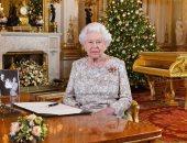 لو ليك في السوشيال .. إليزابيث تبحث عن موظف لإدارة حسابتها على التواصل الاجتماعى