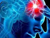 اسباب الصداع التدخين وقلة النوم والتوتر والعصبية