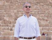 أمريكا ترصد 6 ملايين دولار كمنحة ضمن الاتفاقية الثنائية للمساعدات لمصر